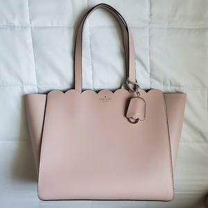 NWT Kate Spade | Tote Bag